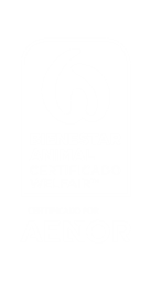 AENOR. Bienestar Animal. Animal Welfare.
