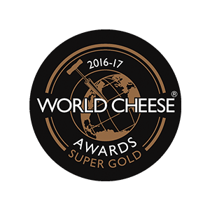 Quesos COVAP premiado World Bronce Cheese Award 2016